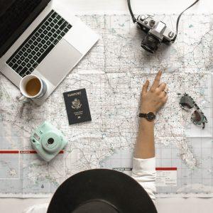 Podróże-służbowe-business-trip